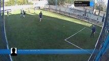 But de soccerplus gemenos (1-5) - Team rabbia Vs soccer plus gemenos - 12/12/15 12:25