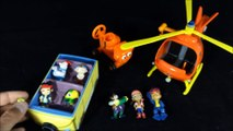 Capitaine Jake le pirate Disney junior toys Jake and the Never Land Pirates 제이크와 네버랜드 해적들1제이크와 네버랜드captain jake toyscaptain jake and the neverland pirateskhilona