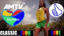 Aamir ft Custom (Si ou vé un ti) - ZOUK - ZOUK LOVE - African Music tv.