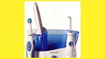 Best buy Electric Toothbrush  Waterpik Complete Care Water Flosser and Sonic Toothbrush WP900