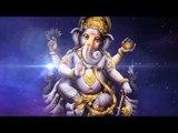 Ganesh Gayatri mantra | Gharcha Ganpati by Gharcha Ganpati