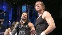 ---WWE RAW December 7th 2015 Highlights - Monday Night Raw 12-_7-_15