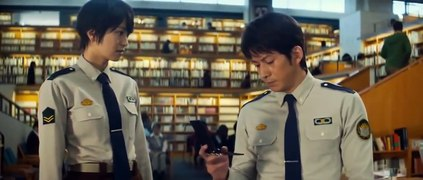 Action movie with English Subtitles_clip4