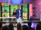 Aram Shaida & Evin Aso NetTv [ Kaml ] [ 20 4 2015] Be hindi