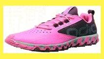 Best buy Adidas Running Shoes  adidas Performance Womens Vigor 5 TR W Trail Running Shoe Solar PinkAmazon RedVivid
