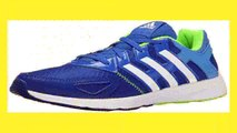 Best buy Adidas Running Shoes  adidas Performance AZFaito K Kids Shoe Little KidBig Kid BlackWhiteSolar Yellow 4 M