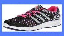 Best buy Adidas Running Shoes  adidas Performance Duramo 61 Running Shoe Little KidBig Kid BlackSilverSolar Pink 1
