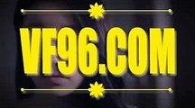 사설토토사이트추천 VF96COM 사설토토주소 안전한놀이터주소 VF96COM 배당률좋은사이트 스포츠토토사이트추천 VF96COM 메이저놀이터주소 모바일베팅 VF96COM 느바픽분석추천 (578)