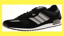 Best buy Adidas Running Shoes  adidas Originals Mens ZX 700 Fashion Sneaker BlackGreyGranite 95 M US