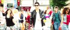 Dilwale (2015) - Official Trailer - Shah Rukh Khan - Kajol - Varun Dhawan - Rohit shetty - Video Dailymotion_2