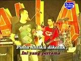 Disana Menanti Disini Menunggu Dangdut Koplo Lagu Malaysia