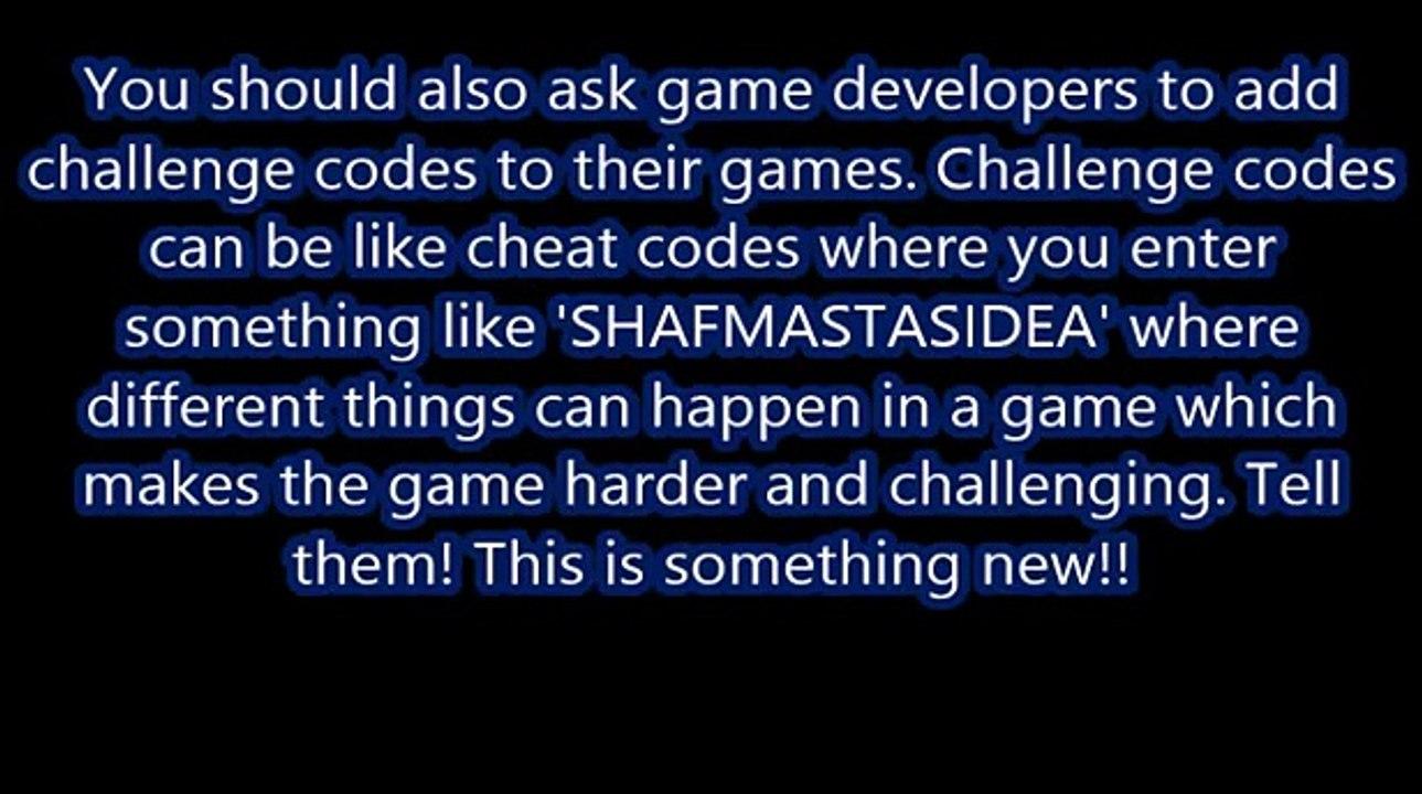 Far Cry 4 Infinite Money, XP Cheats XBOX ONE, XBOX 360, PS3, PS4, PC
