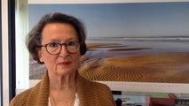 Brigitte Neveux élue conseillère régionale