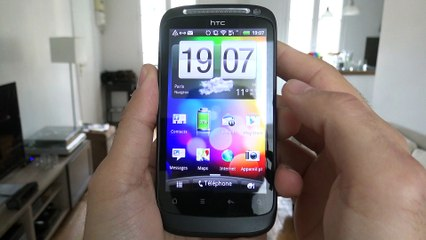 Retro Review HTC One M7