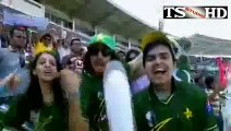BEST Ever pakistan cricket Song_(240p)