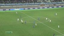 0-3 Takuma Asano Goal FIFA  Club World Championship  Quarterfinal - 13.12.2015, TP Mazembe 0-3 Sanfrecce Hiroshima