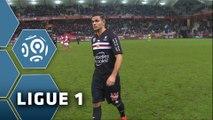 Stade de Reims - OGC Nice (1-1)  - Résumé - (REIMS-OGCN) / 2015-16