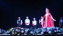 danses traditionnelles de Turquie_xvid