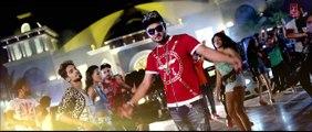 Gabby Gautam- Gaddiyan Full Video Song - Music- Tejwant Kittu