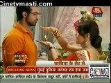 Meera ke Saath Honeymoon par jaane ke liye Dharam ne Badla Apna Roop _ Saath Nibhana Saathiya - EntertainmentDhamal