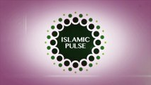 [39/40] Hadith Series of Imam Al-Husain (as)