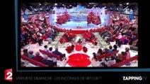 Vivement dimanche: Didier Bourdon évoque le retour des Inconnus