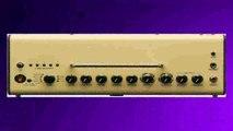 Best buy Guitar Amplifier  Yamaha THR Series Amps THR10 THR10 Electric Guitar Mini Amplifier