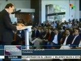 España: sondeos muestran como favorito al PP en próximas elecciones