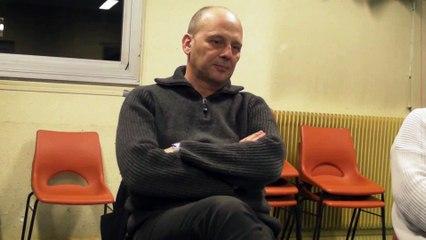 3/4 Régionalisme en Bretagne à l'heure de la territorialisation Les anarchistes s'invitent dans les élections régional