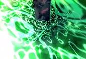 Final Fantasy VII: Machinabridged (FF7:MA) Ep. 8 TeamFourStar