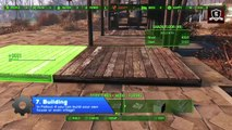 Fallout 4 10 things youll want to know before buying.