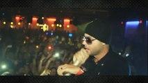 Tony Dize Concert Live - La melodia de la Calle en vivo HD