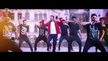 New Punjabi Songs 2015 - AMLI - MISS NEELAM & DILRAJ - Latest Punjabi Songs 2015