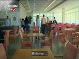 Elif Epizoda 207 Sa Prevodom - Elif Turska Serija 2015