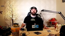 #AutismAlert LeafyIsHere DEAD?! Interview - KEEMSTAR & Pyrocynical follow