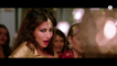 Aao Raja - Gabbar Is Back _ Chitrangada Singh _ Yo Yo Honey Singh _ Neha Kakkar - 720p