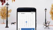 Google Calendar, las mejores apps de agenda para Android