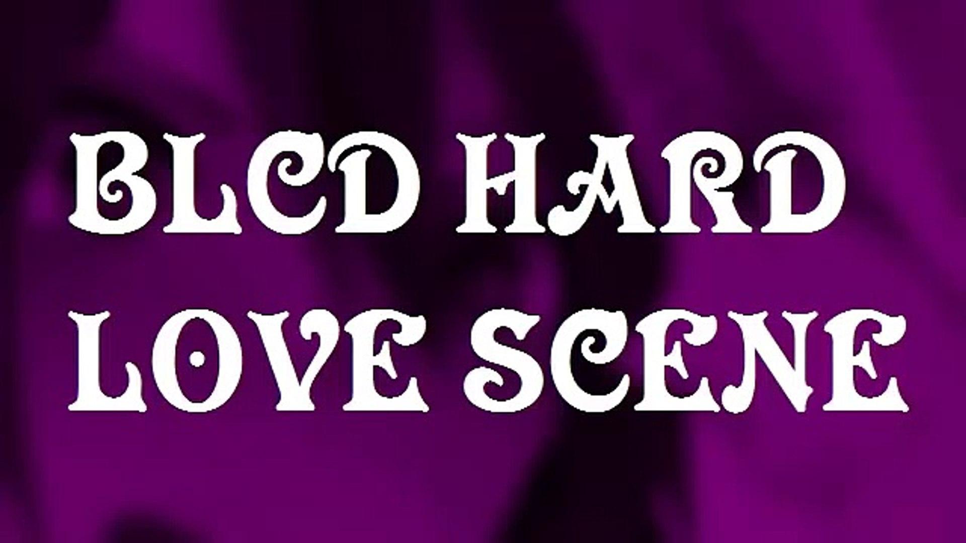 BLCD HARD LOVE SCENE 043