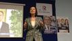 Reportage à la permanence Les Républicains à Caen