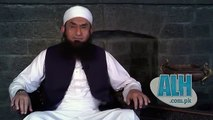 Importance Of Zakat in islam by Maulana Tariq Jameel
