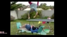 WhatsApp Funny videos part 9 ! stupid people ! Indian Funny Videos 2015 ! __ AVV __