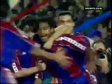 barcelona vs real madrid 5 0 highlights soccer best game classic great goals romario stoic