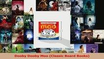 PDF Download  Dooby Dooby Moo Classic Board Books PDF Online