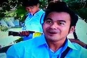 លាក់ស្នេហ៏ក្នុងបេះដូង,លាក់ស្នេហ៍ ក្នុងបេះដូង leak sne knong besdong,EP7, Khmer drama,Part7