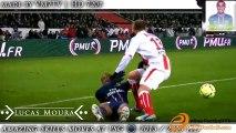 Best Long Shot Goals Ever ● Cristiano Ronaldo Vs Zlatan Ibrahimovic ● Ultimate Long Shot Goals Battle HD Champions League