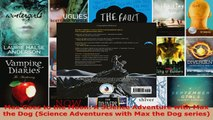 Read  Max Goes to the Moon A Science Adventure with Max the Dog Science Adventures with Max EBooks Online