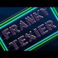 Ayutthaya song  [ Franky Joé Texier ]