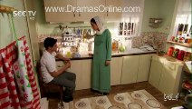 Aik Nai Dunya 13 December 2015 SEE TV HD