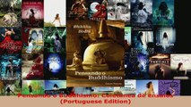 Read  Pensando o Buddhismo Coletanea de ensaios Portuguese Edition EBooks Online