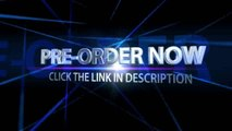 Best buy Studio Monitor speaker HQRP 10ft AC Power Cord for
